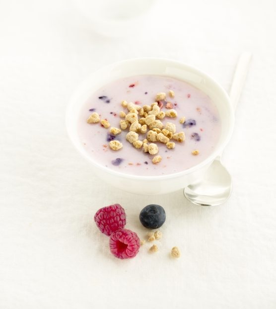 Zavtrak Yogurt_600x776