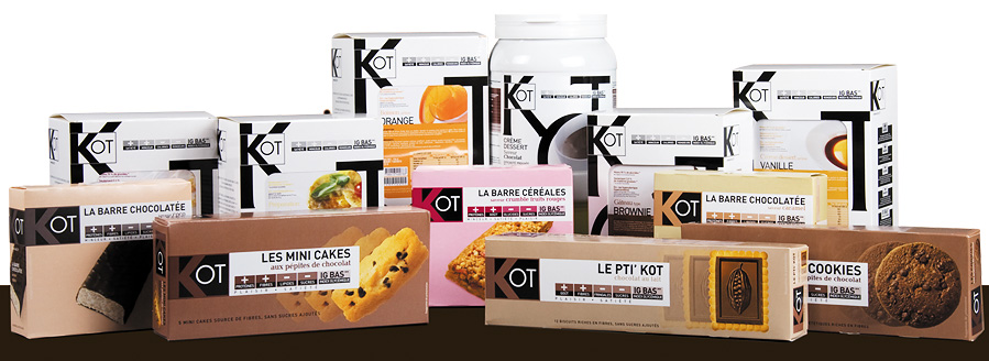 kot-products